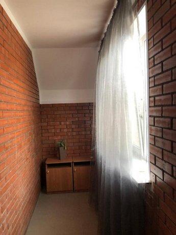 Гостевой дом на Борковского 14