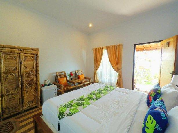 Coastal Inn Nusa Penida