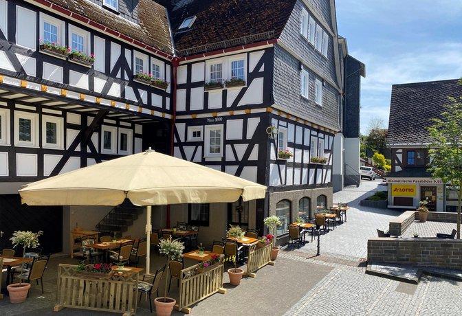 Hotel Gasthof Koch Images