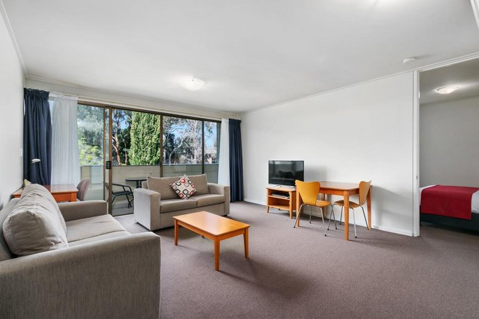 Photo: Quality Inn & Suites Knox