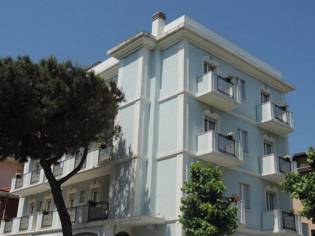 Hotel Liliana