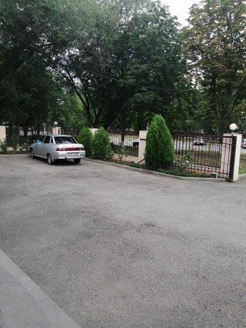 Hotel Park Otdyh