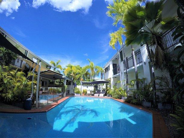 Photo: Crystal Garden Resort & Restaurant