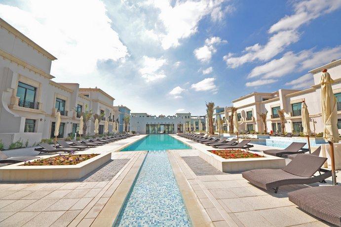 Al Seef Resort & Spa by Andalus 이미지