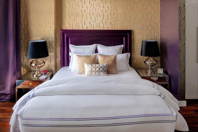 Dream Inn Apartments - City Walk Prime 이미지