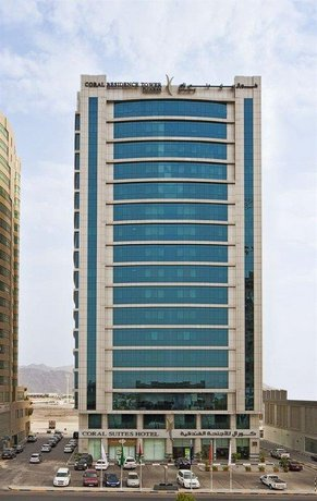 Clifton International Hotel Images