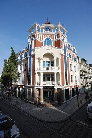 Batumi World Palace