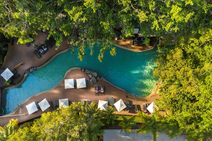 Photo: Ramada Resort by Wyndham Port Douglas