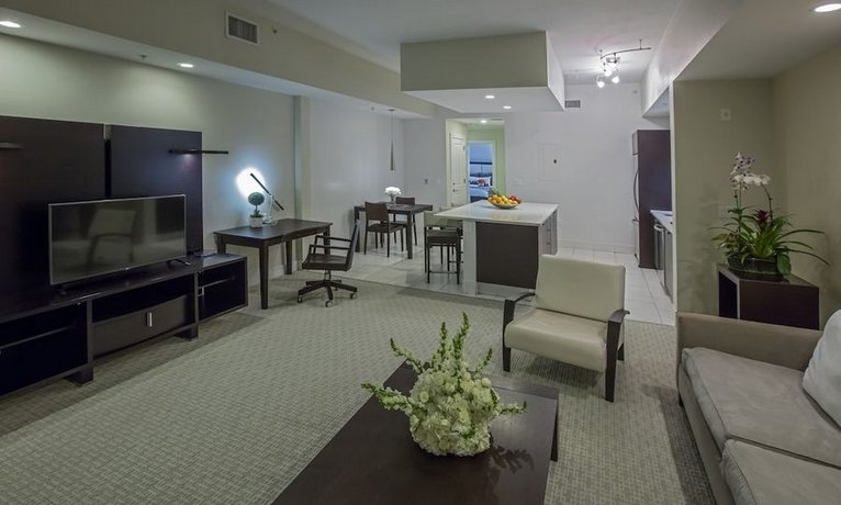 Provident Doral At The Blue