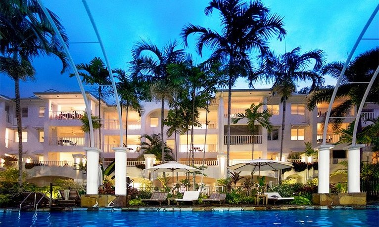 Photo: The Reef House - MGallery by Sofitel