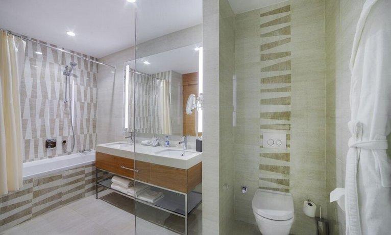 Holiday Inn Baku