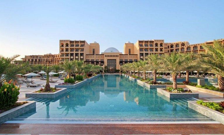 Hilton Ras Al Khaimah Resort & Spa 이미지