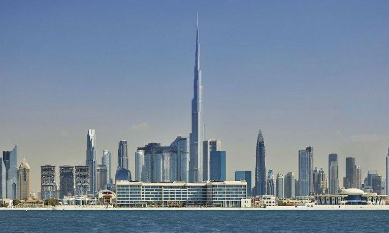 Mandarin Oriental Jumeira Dubai 이미지