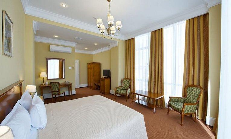 Soft Hotel