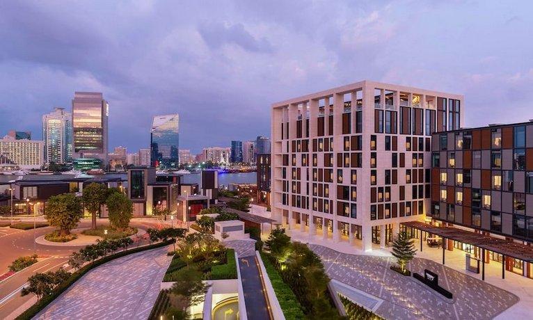 Canopy by Hilton Dubai Al Seef 이미지