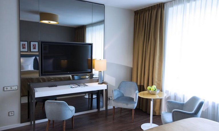Ameron Hotel Konigshof
