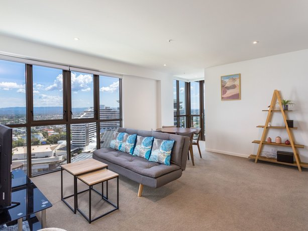 Photo: High-End stylish Apartment by Hostrelax GCBBW1P1