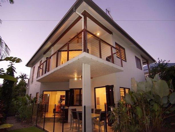 Photo: Hai Villa Port Douglas