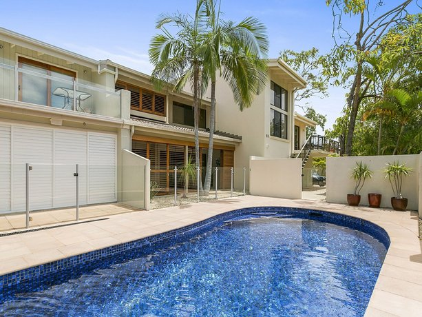 Photo: A Superb Location for Enjoying the Best of Noosa - Unit 2/69 Noosa Parade