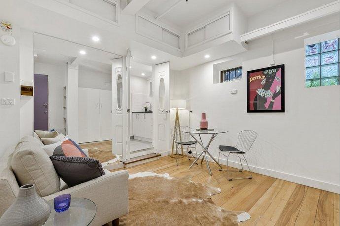Photo: Readyset Studios on Anthony