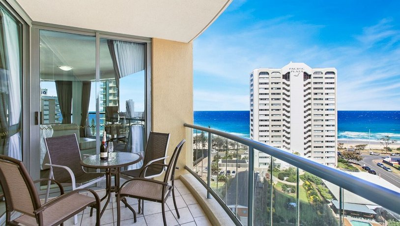 Photo: Holiday Holiday Sun City Apartments