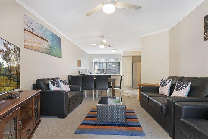 Photo: Growder Court 3 - Coolum Beach QLD