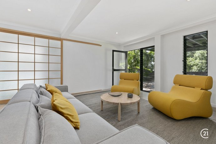 Photo: 16 Maher Terrace - Beautiful Holiday Home That Offers The Perfect Family Destination