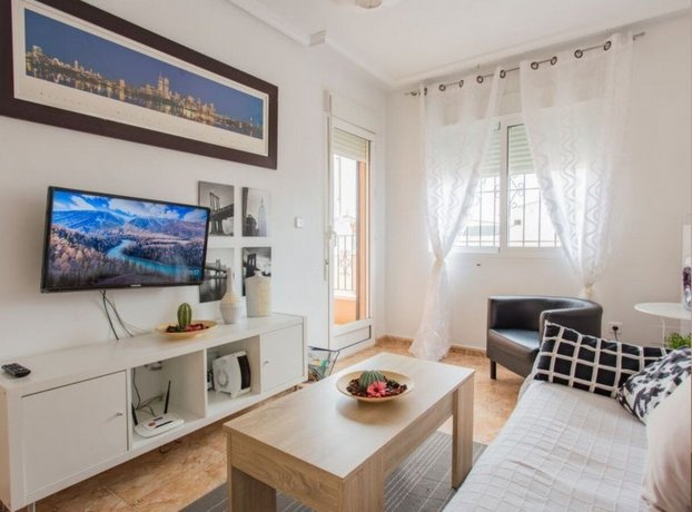 Apartamento La Images