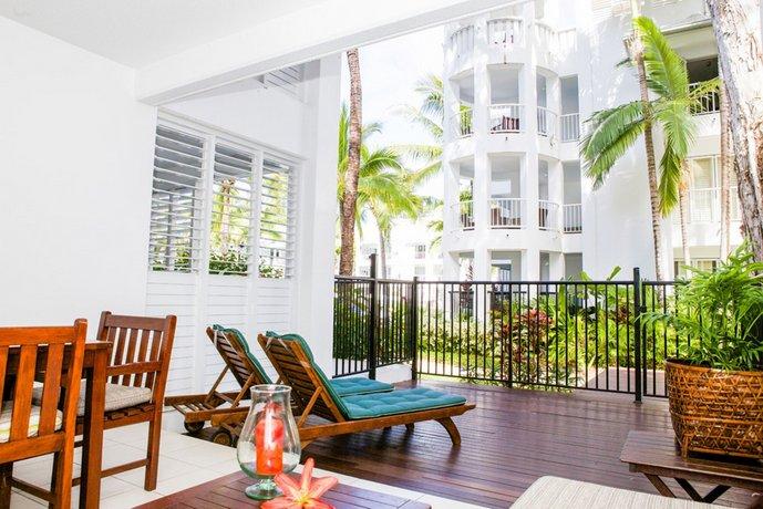 Photo: 5313 Beach Club Coral Suite