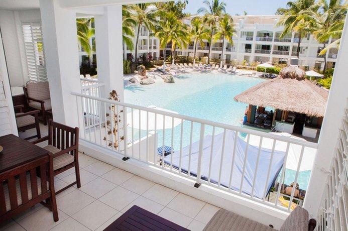 Photo: 3123 Beach Club Paradise