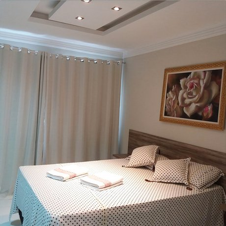 Hotel Conterraneo Images