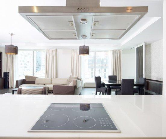 Nasma Luxury Stays - Limestone House 이미지