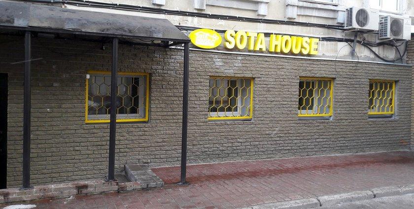 Sota House