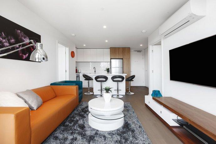 Photo: Ilixir Apartments by Ready Set Host