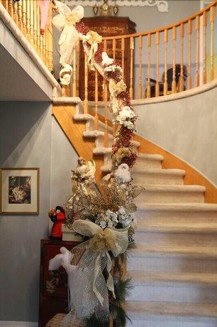 Beautiful Oshawa Home Images