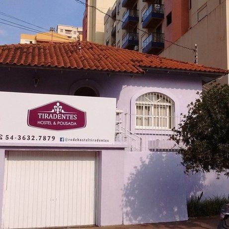 Hostel Tiradentes 774 Images