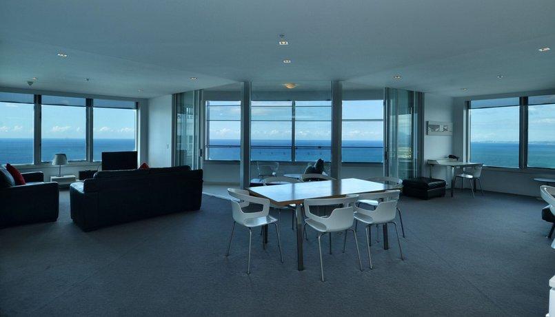 Photo: GCHR Apartment 4204