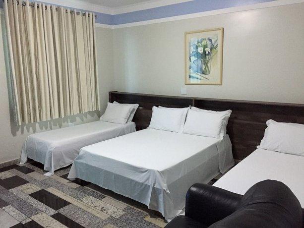 Lodi Express Hotel Images