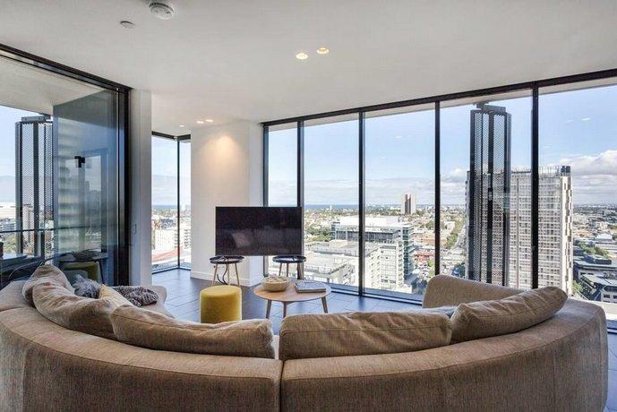 Photo: Xanadu Apartments
