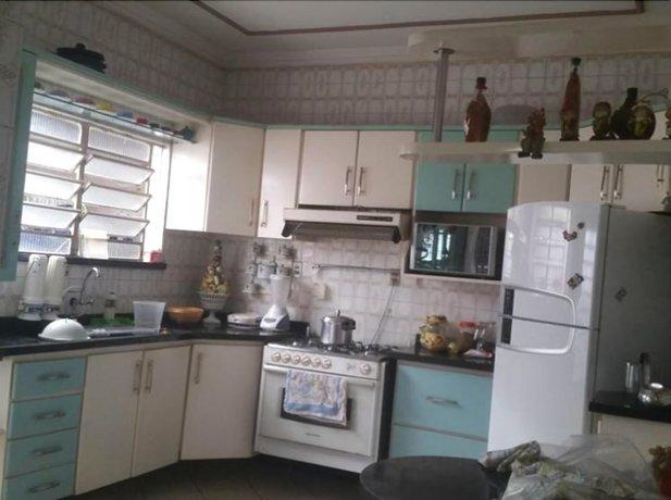 Casa duplex Sao Luis Images