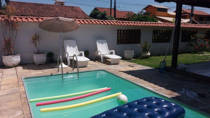 Casa Sol de Marica Images