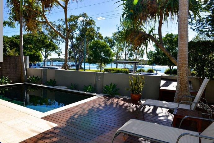 Photo: Noosa Water Views