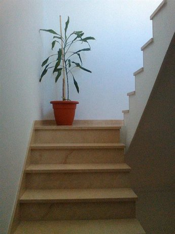 House With 3 Bedrooms in Sevilla With Wonderful City View and Wifi Images