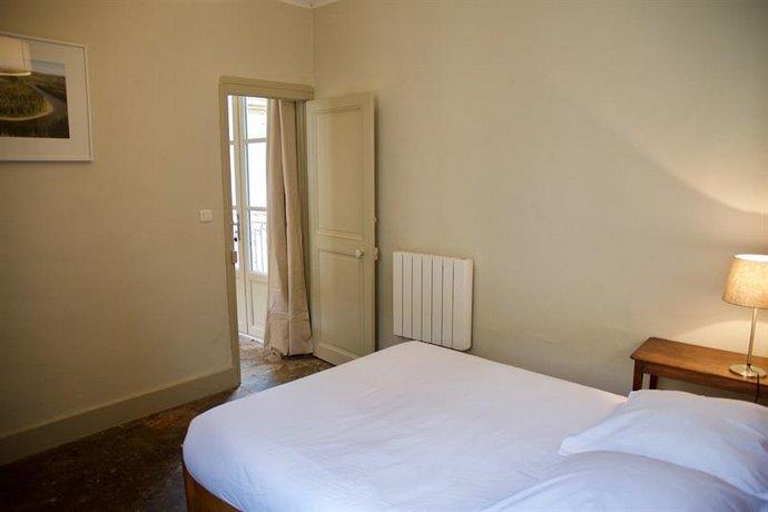 Hotel de Girard