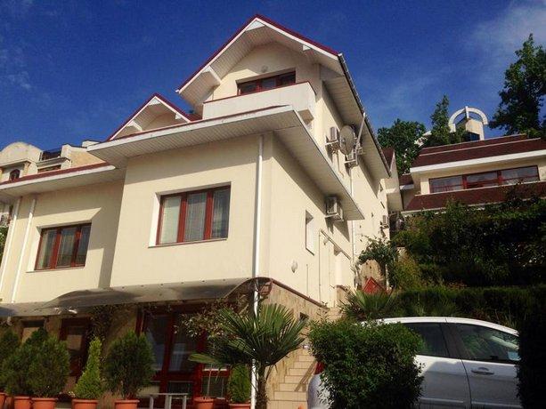 Villa Belveder