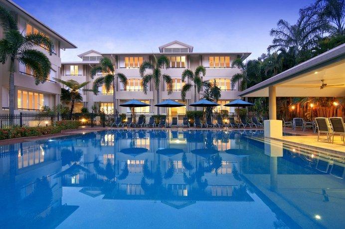 Photo: Cayman Villas
