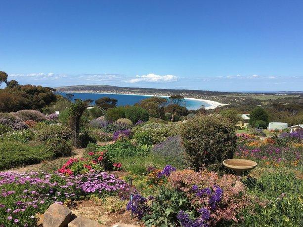 Photo: Emu Bay Holiday Homes