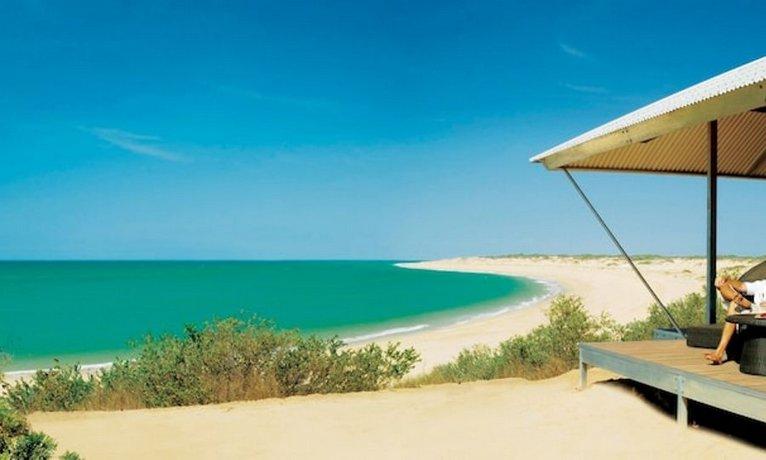Photo: Ramada Resort by Wyndham Eco Beach Broome