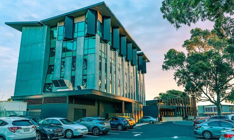 Photo: Marion Hotel Adelaide