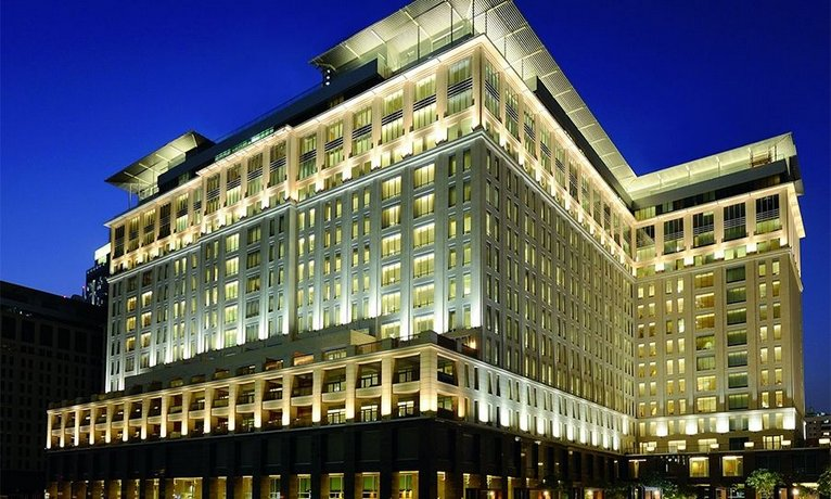 The Ritz-Carlton Dubai International Financial Centre 이미지